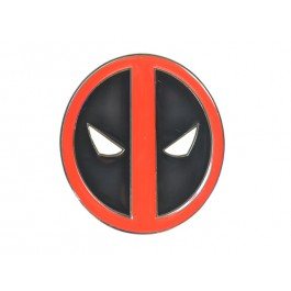 Wholesale Dead Pool Belt Buckles