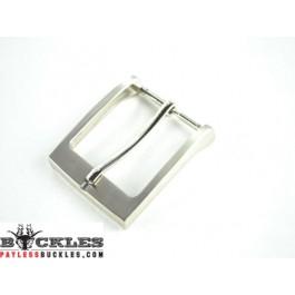 12 PCS Pin Belt Buckle #4002