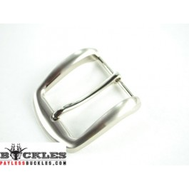 12 PCS Pin Belt Buckle #4003
