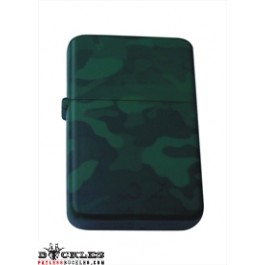 Wholesale Army Military Cigarette Lighters