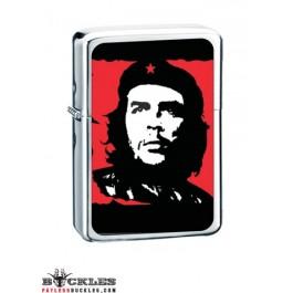 Wholesale Che Guevara Cigarette Lighters