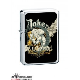 Wholesale Joker Cigarette Lighters