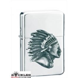 Wholesale Indian Cigarette Lighters
