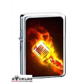 Wholesale Microphone Cigarette Lighters
