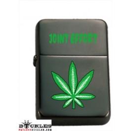 Wholesale Pot Cannabis Marijuana Joint Weed Cigarette Lighters