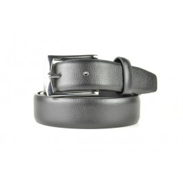 Wholesale Full Grain Leather Belt - Fun006