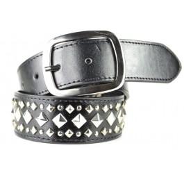 Wholesale Women Stud Belt - Fun012