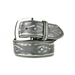 Wholesale Men's Belt  - Fun206