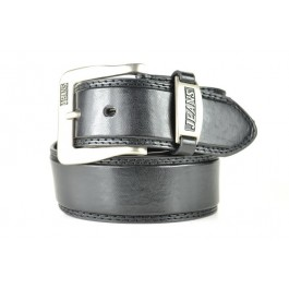 Wholesale Mens Leather Belt for Jeans - Fun208