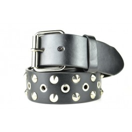 Wholesale Studded Belt - Fun211