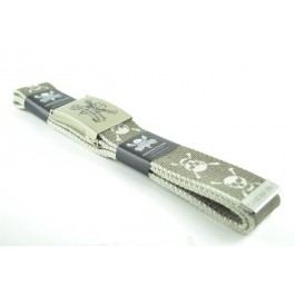 Wholesale Military Canvas Web Belts