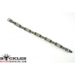Wholesale Stainless Steel Bracelets