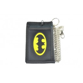 Wholesale Batman Chain Wallets