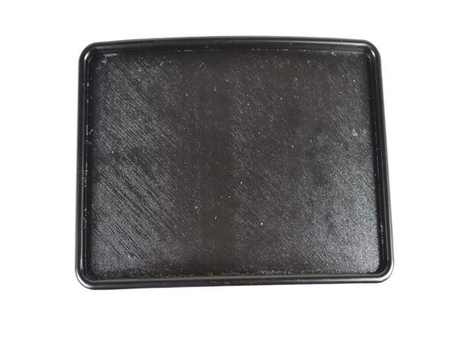 Wholesale Personalized Custom Blank Belt Buckles