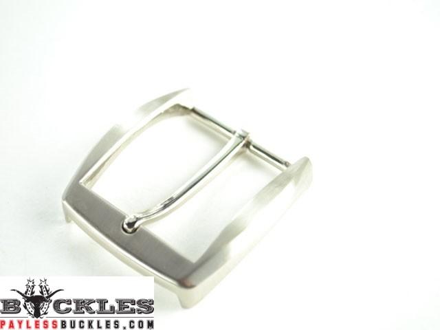 12 PCS Pin Belt Buckles