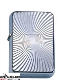 Wholesale Design Cigarette Lighters