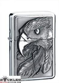 Wholesale Eagle Cigarette Lighters