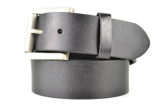 Wholesale Full Grain Leather Belts