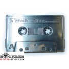 Tape Cassette Belt Buckle