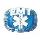 EMT Belt Buckles