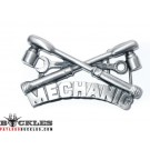 Mechanic Belt Buckles