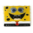 Wholesale Spong Bob Belt Buckles