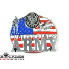 Wholesale United States Army Belt Buckles