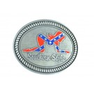 Wholesale Southern Girl  Belt Buckles