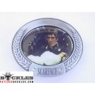 Scarface Belt Buckles