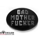 Bad Mother Fucker Belt Buckles