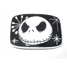 Nightmare Before Christmas Belt Buckles