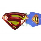 Superman Returns Belt Buckles