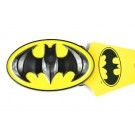 3D Batman Belt Buckles