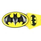 3D Batman Belt Buckles