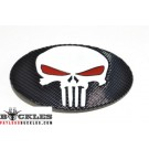 Wholesale The Punisher Kids Belt Buckles