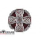 Wholesale Celtic Cross Belt Buckles