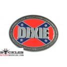 Wholesale Dixie Belt Buckles