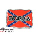 Wholesale Bubba Rebel Confederate Belt Buckles