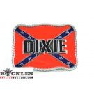 Wholesale Dixie Rebel Confederate Belt Buckles