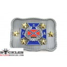 Wholesale Confederate States of America Belt Buckles