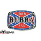 Wholesale Bubba Belt Buckles