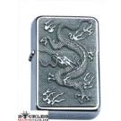 Wholesale Dragon Cigarette Lighters
