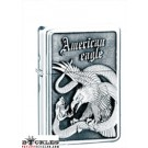 Wholesale Eagle Snake Cigarette Lighters