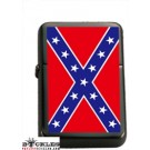 Wholesale Rebel Confederate Flag Cigarette Lighters