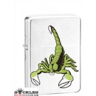 Wholesale Scorpion Cigarette Lighters