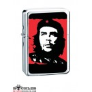 Wholesale Che Guevara Cigarette Lighters