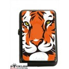 Wholesale Tiger Cigarette Lighters