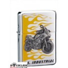 Wholesale Motorcycle Biker Cigarette Lighters