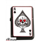 Wholesale Ace of Spade Casino Las Vegas Cigarette Lighters