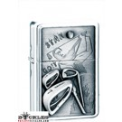 Wholesale Golf Cigarette Lighters